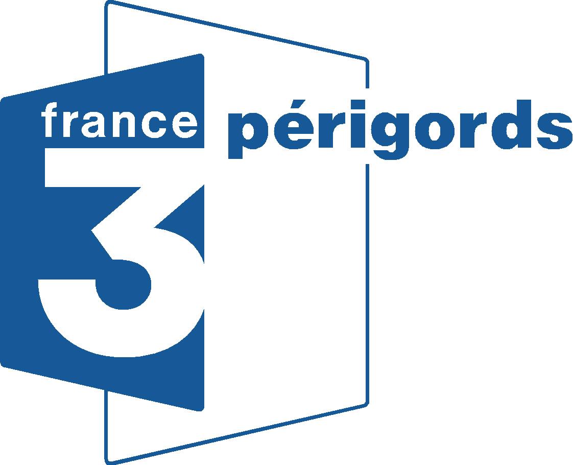 France 3 Périgord